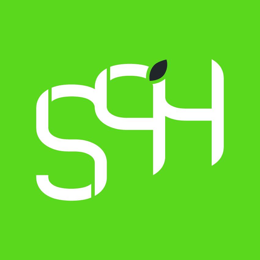 Logotipo para Tienda de Diseño S94
